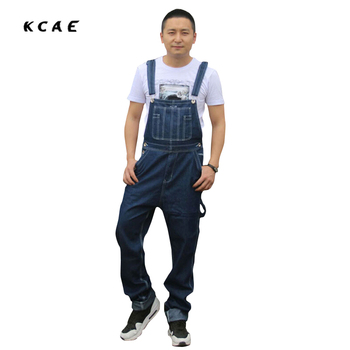 \ 6 Nieuwe Collectie Denim Overalls Mannen Bib Jeans Mode Algehele Jeans Heren Jeans Mode, Mens Bib Overalls, Denim Jumpsuit Mannen