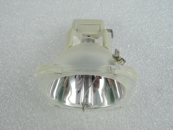 7R 230 W Metaalhalogenidelamp moving beam lamp 230 beam 230 SIRIUS HRI230W