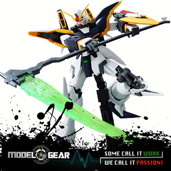 DRAGON MOMOKO 1/100 MG Deathscythe XXXG-01D KA Versie Vergadering Model Kit Action Figure Robot
