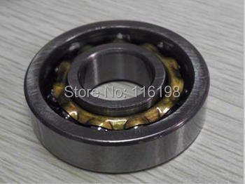 E6 FB6 A6 ND6 T6 M6 EN6 N6 magneto hoekcontactkogellager bearing6x21x7mm aparte permanente magneet motor ABEC3