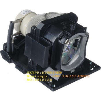 Hitachi cpa222wnlamp vervanging originele lamp voor cp-a222wn lcd projector