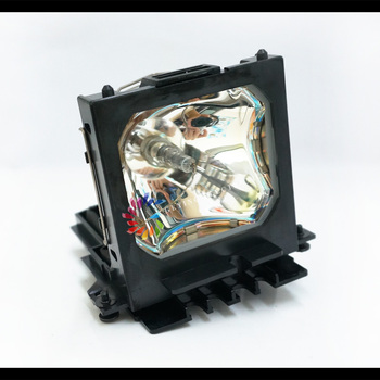 Hot Selling DT00591 CPX1200LAMP Originele Projector Lamp Voor CP-X1200 CP-X1200W CP-X1200WA