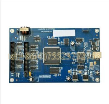 Infiniti/Challenger FY-3208H/FY-3208G/FY-3208R/FY-3206G/FY-3206H Main Board