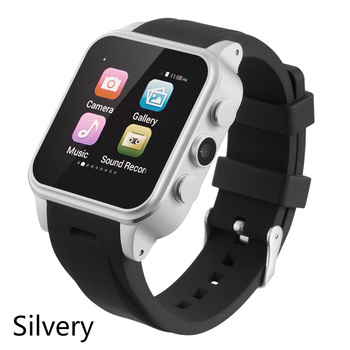 Ituf 308 android 4.4.2 bluetooth smart watch wifi mode polshorloge waterdichte camera gps kompas 3g gsm smartwatch wearable
