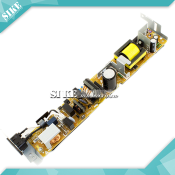 Laserjet motor controle power board voor hp m277 m277n m277dw m274 277 274 voltage voedingsprint rm2-8050 rm2-8051