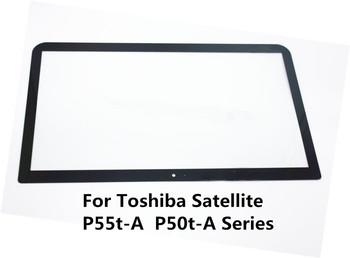 Nieuwe voor toshiba satellite p50t-a0ee p50t-a-125 p50t-a-11p p50t-a119 129 216 p50t-a016 a215 a013 p50t-a-00n 11j 11d touchscreen