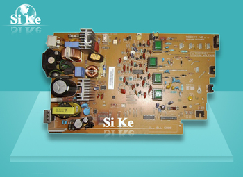 Printer voedingsprint voor samsung scx-7420 scx4720 4720 power board op sale