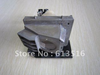 Projector lamp lamp module ec. Voor acer j2901.001 pd726/pd726w/pw730/pd727/pd727w/pd730 projector
