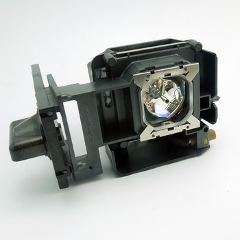 Projector Lamp TY-LA1001 / TY LA1001 for PANASONIC PT-56LCX66 / PT-61LCX16 / PT-61LCX66 with Japan phoenix original lamp burner