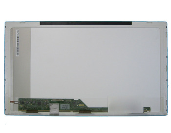Quying laptop lcd-scherm voor hp-compaq hp g62 serie (15.6 inch 1366x768 40pin tk)
