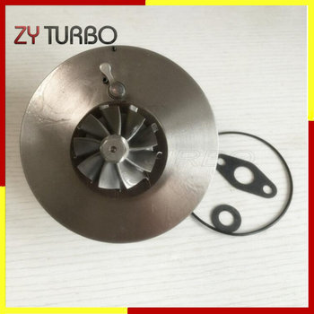 Turbo Luchtinlaat Turbo GT1749V 708639 708639-0005 Turbo CHRETIEN voor Renault Laguna II 1.9 dCi 88Kw 120Hp Turbo Cartridge