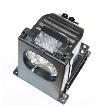 TV Lamp 915P027010 voor Mitsabishi WD-62827 WD-62927 WD-73727 WD-73827 WD-73927 Projector Lamp Met Behuizing
