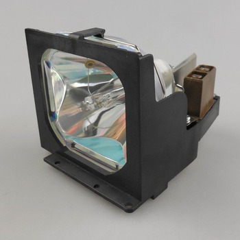 Vervangende Projector Lamp CP13T-930 voor BOXLIGHT CP-11T/CP-13T/CP-33T