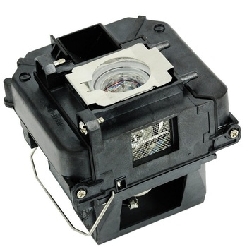 Vervangende projector lamp elplp68/v13h010l68 voor epson eh-tw5900/eh-tw6000/eh-tw6000w/eh-tw6100/emp hc 3010
