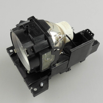 Vervangende Projector Lamp SP-LAMP-046 voor INFOCUS IN5104/IN5108